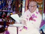 Gour Govinda Swami 74.jpg