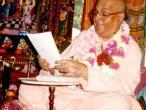 Gour Govinda Swami 75.jpg