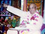 Gour Govinda Swami 76.jpg