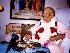 Gour Govinda Swami 77.jpg