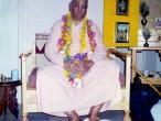 Gour Govinda Swami 78.jpg
