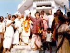 Gour Govinda Swami 79.jpg