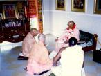 Gour Govinda Swami 82.jpg