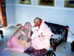 Gour Govinda Swami 84.jpg