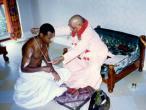 Gour Govinda Swami 85.jpg
