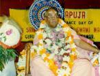 Gour Govinda Swami 86.jpg