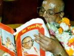 Gour Govinda Swami 87.jpg