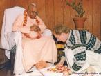 Gour Govinda Swami Maharaja 15.JPG