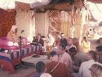 Gour Govinda Swami Maharaja 23.jpg