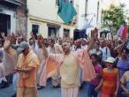 Radhanath Swami 0.jpg
