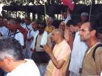 Radhanath Swami 12.jpg