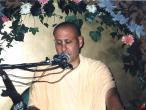 Radhanath Swami 13.jpg