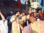 Radhanath Swami 14.jpg