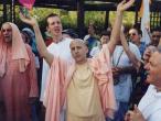 Radhanath Swami 2.jpg