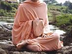 Radhanath Swami 20.jpg