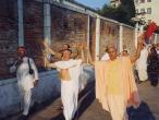 Radhanath Swami 5.jpg