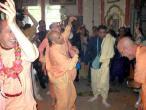 Radhanath Swami q 013.jpg