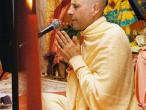 Radhanath Swami q 024.jpg