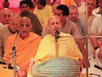 Radhanatha Swami 007.jpg