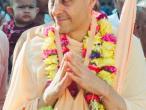 Radhanatha Swami 010.jpg