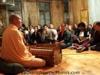 Radhanatha Swami 013.jpg
