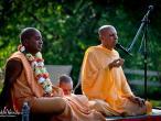 Radhanatha Swami 014.jpg