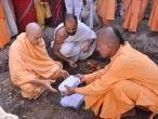Radhanatha Swami 018.jpg
