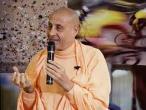Radhanatha Swami 024.jpg