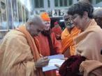 Radhanatha Swami 025.jpg