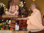 Radhanatha Swami 028.jpg