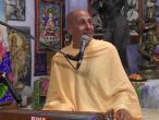 Radhanatha Swami 043.jpg