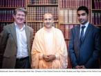 Radhanatha Swami 052.jpg