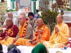 Radhanatha Swami 053.jpg