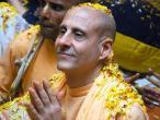 Radhanatha Swami 054.jpg