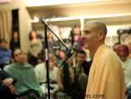 Radhanatha Swami 064.jpg