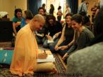 Radhanatha Swami 066.jpg