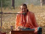 Sacinandana Swami 002.jpg