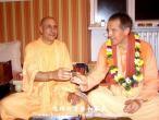 Sacinandana Swami 010.JPEG
