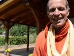 Sacinandana Swami 018.jpg