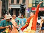 Sacinandana Swami 023.jpg