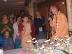 Sacinandana Swami 16.jpg