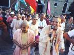 Sacinandana Swami 19.jpg