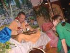 Sacinandana Swami 3.jpg