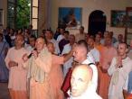 Sacinandana Swami 7.jpg