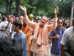 Sacinandana Swami 88.jpg