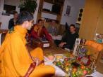 Sacinandana Swami  -  Phuler place 009.jpg