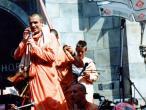 Sacinandana Swami q 031.jpg