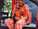 Sacinandana Swami q 042.jpg