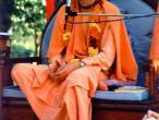 Sacinandana Swami q 047.jpg