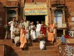Sacinandana Swami q 052.jpg